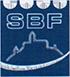 Siegburger Briefmarkenfreunde Logo