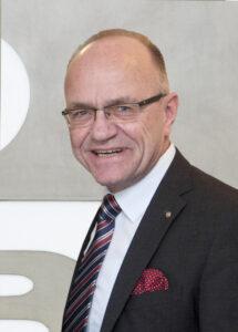 Dr. Jan Ulrich Clauss