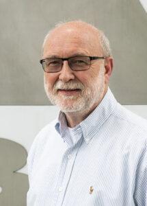Ulrich Klink