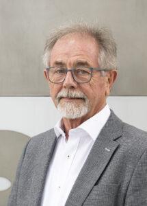 Heinz-Jürgen Heinrich